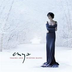 Enya - Trains and Winter Rains